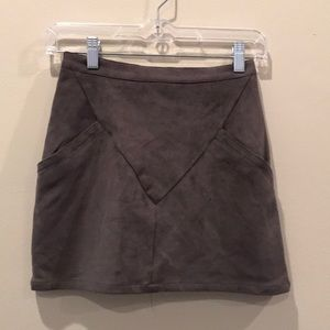 LF Skirts - LF Jaase skirt